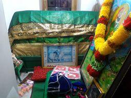 Shri Sakhi Sarwar Sakhi Sultaan - Peer Nigahe Wala - Lallan